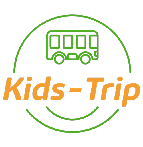 Kids-Trip Swiss