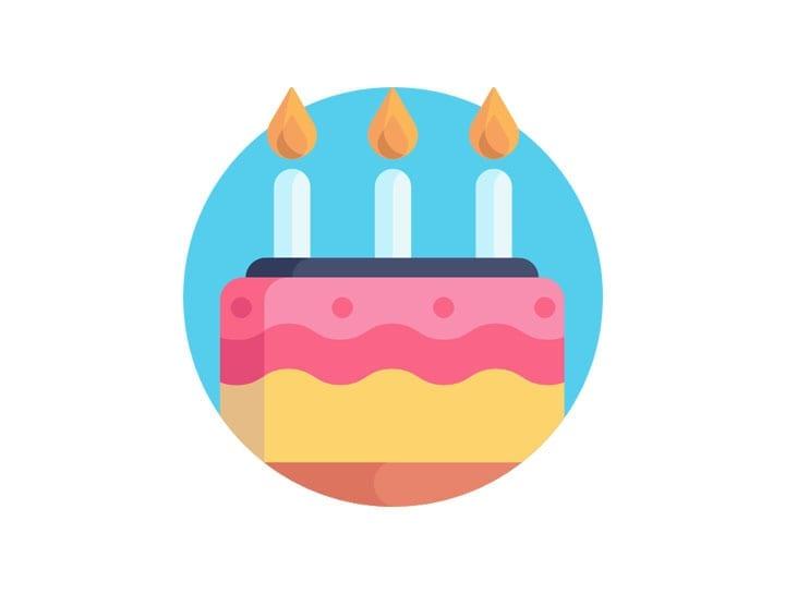 organisation_anniversaire_enfants