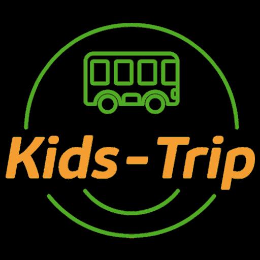 Kids-Trip Swiss