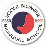 ecole_bilingue_suisse_romande_loz.jpg